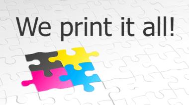 print it all