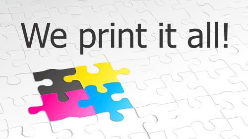 Big color prints dixie blueprint services inc big color prints malvernweather Image collections