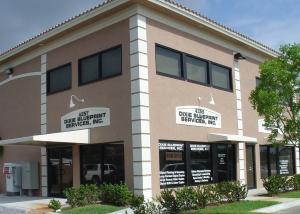4255 SW High Meadow Ave. Palm City, FL 34990