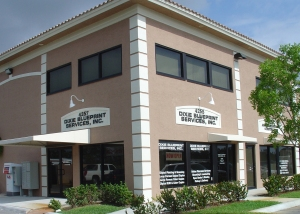 Treasure coast dixie blueprint services inc 4255 sw high meadow ave malvernweather Image collections