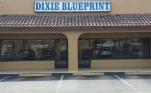 West palm beach dixie blueprint services inc 1195 n military trail 4b malvernweather Choice Image