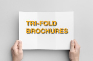 brochure-post